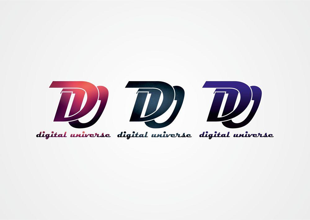 логотип для компании-разработчика ММО-игр - дизайнер evgeniamng