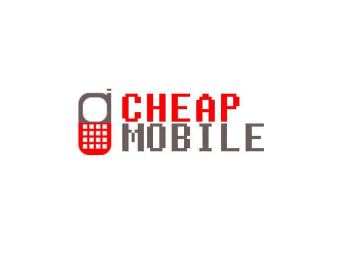 Лого и фирменный стиль для ИМ (Мобильные телефоны) - дизайнер Qkamba