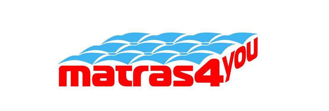 matras4u - дизайнер Des-R