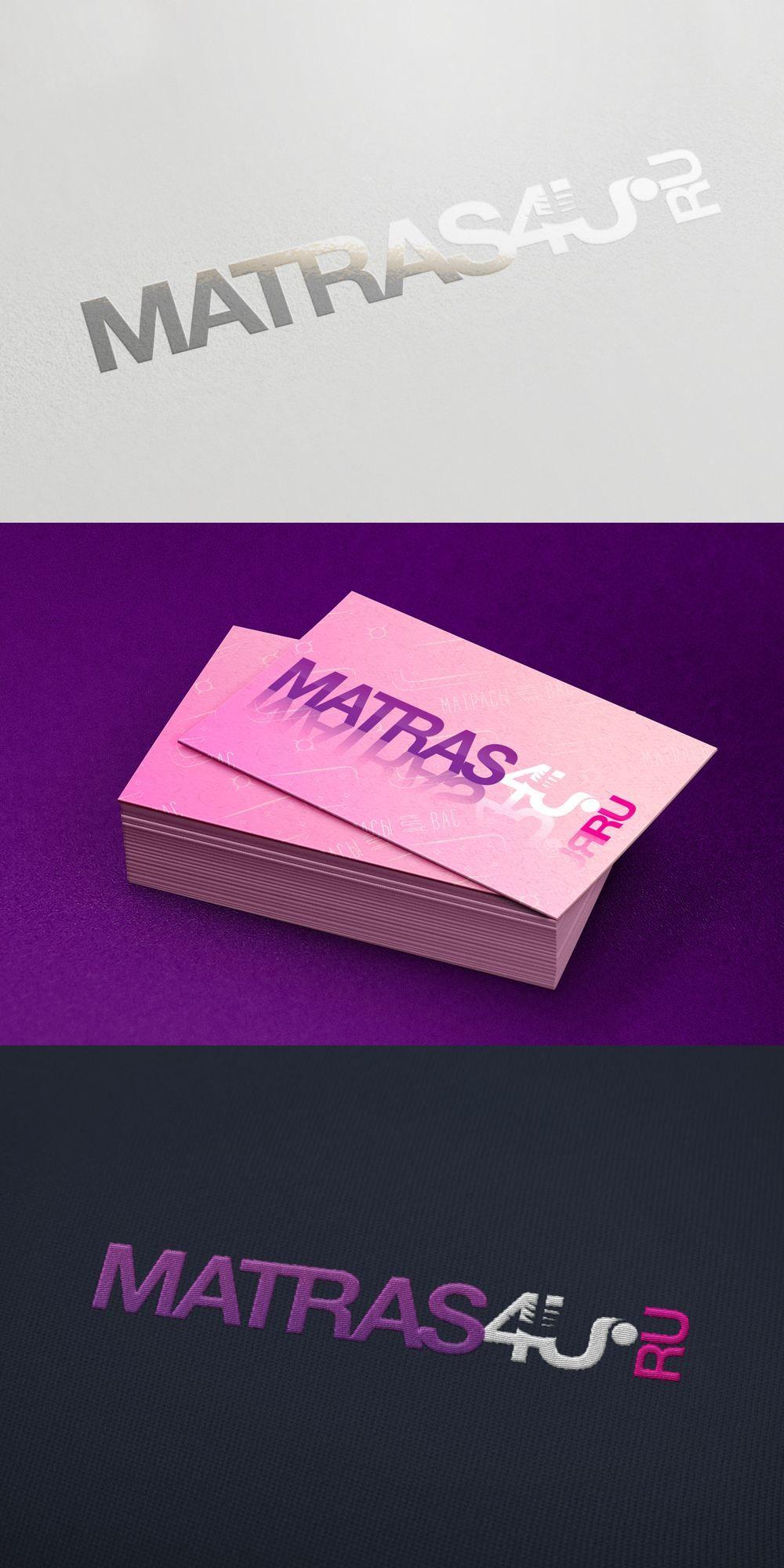 matras4u - дизайнер chumarkov