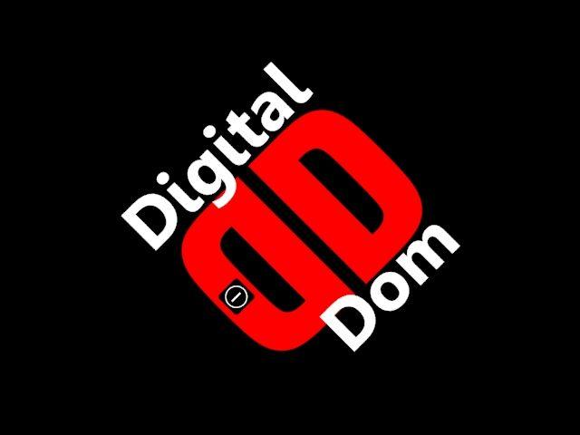 Логотип интернет-магазина мобильных устройств - дизайнер Arrrriva84