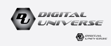 логотип для компании-разработчика ММО-игр - дизайнер kinomankaket