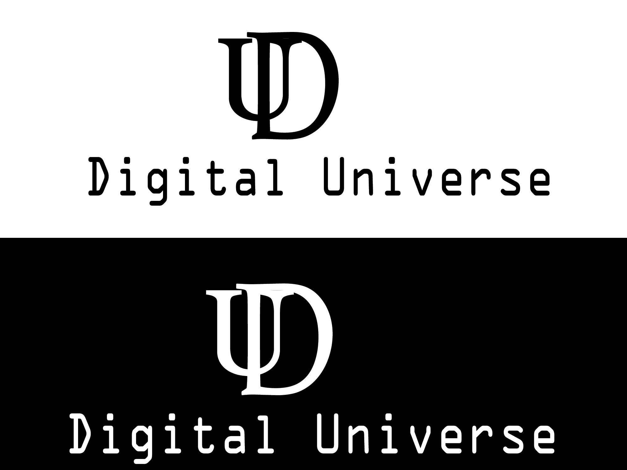 логотип для компании-разработчика ММО-игр - дизайнер zeykandeveloper
