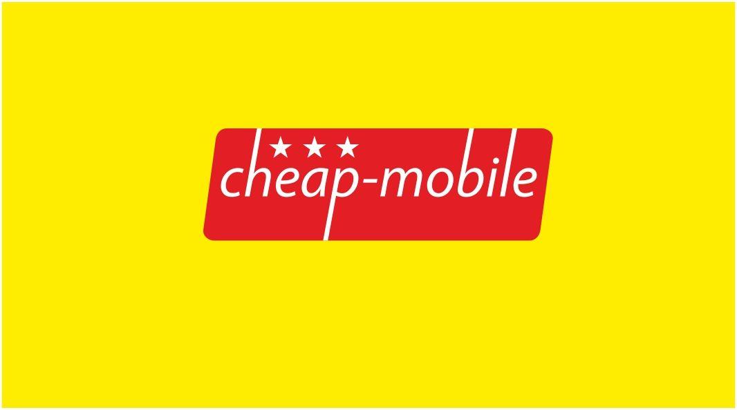Лого и фирменный стиль для ИМ (Мобильные телефоны) - дизайнер Vika_Ta