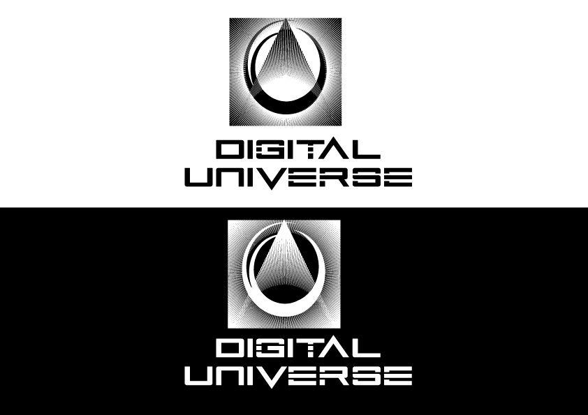 логотип для компании-разработчика ММО-игр - дизайнер Antonska