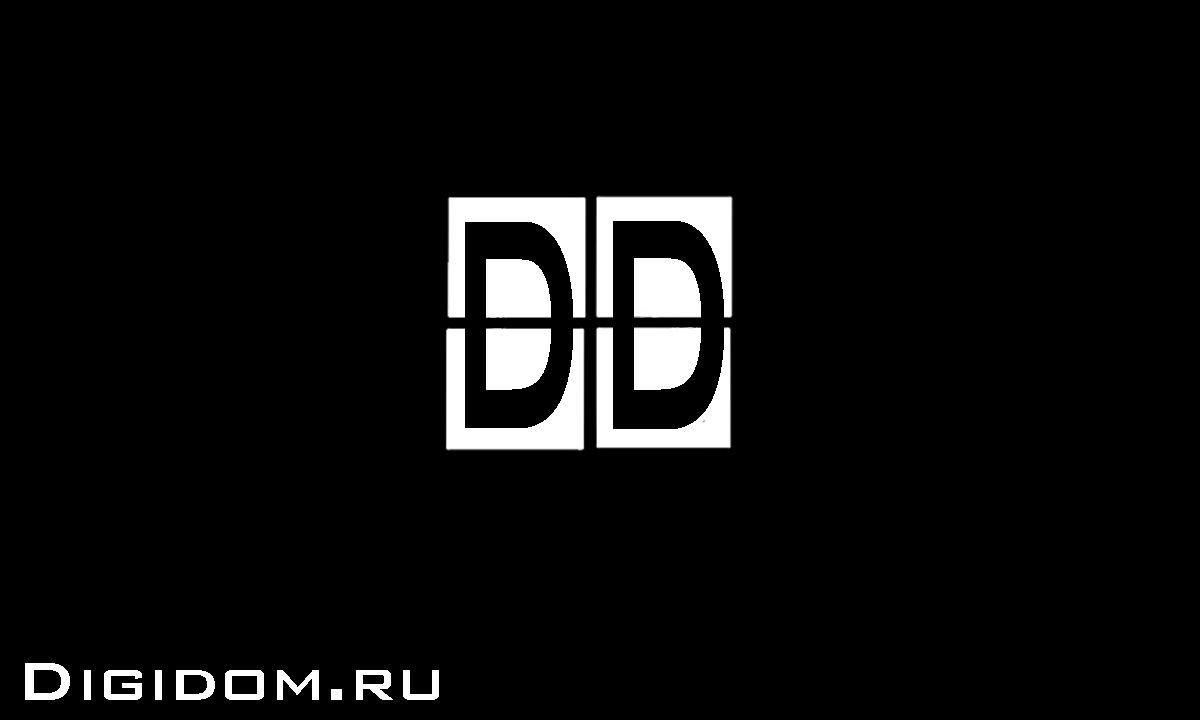 Логотип интернет-магазина мобильных устройств - дизайнер MrAkTeR