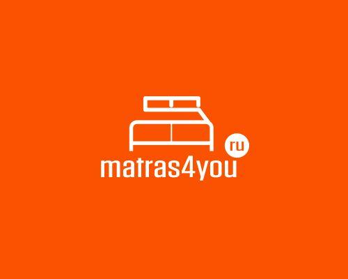 matras4u - дизайнер U4po4mak