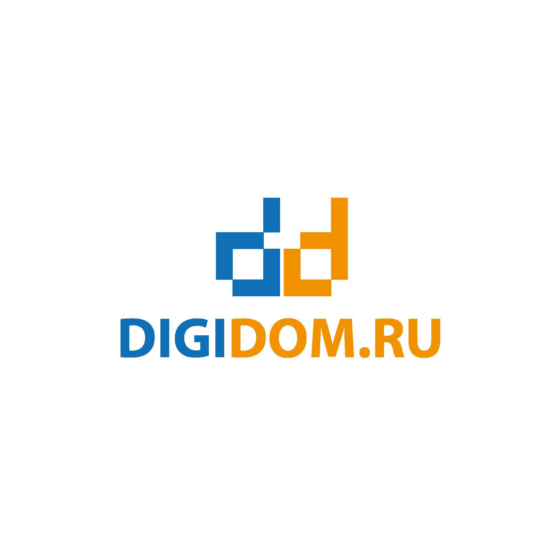 Логотип интернет-магазина мобильных устройств - дизайнер alpine-gold