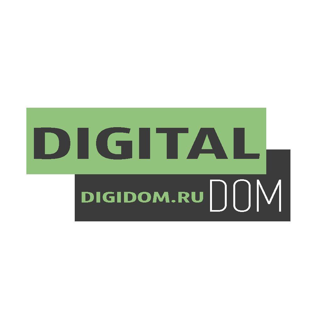 Логотип интернет-магазина мобильных устройств - дизайнер BOtiskaFFF