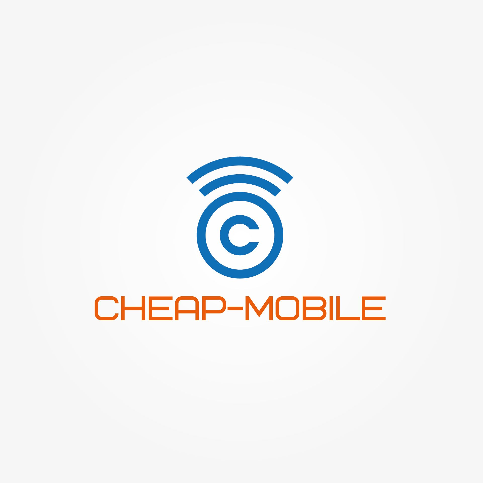 Лого и фирменный стиль для ИМ (Мобильные телефоны) - дизайнер alpine-gold