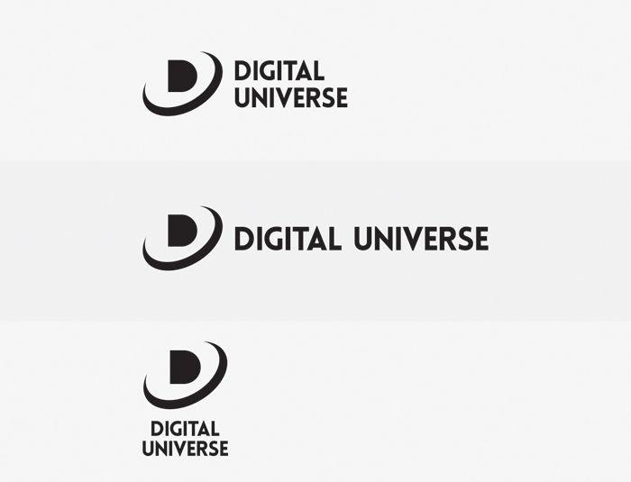 логотип для компании-разработчика ММО-игр - дизайнер Yarlatnem