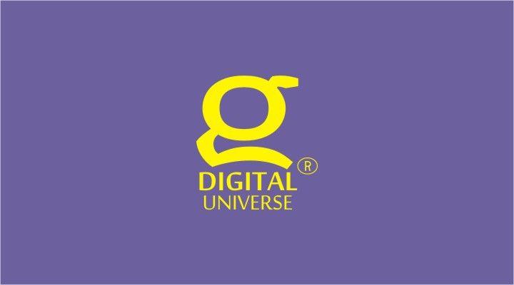 логотип для компании-разработчика ММО-игр - дизайнер chesnokov55