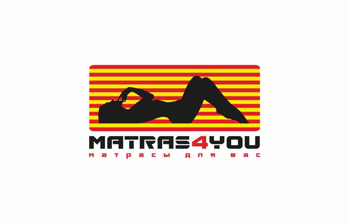 matras4u - дизайнер norma-art
