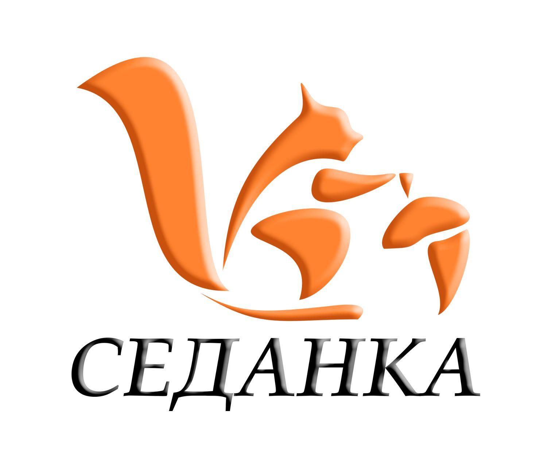 Логотип для центра отдыха - дизайнер scooterlider