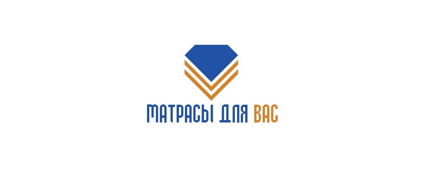 matras4u - дизайнер gagda82