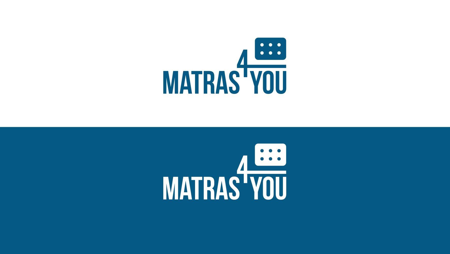 matras4u - дизайнер blukki