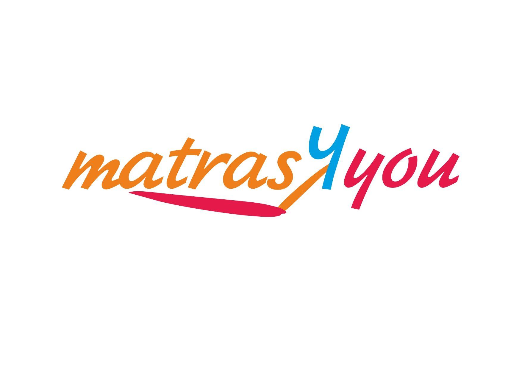 matras4u - дизайнер toster108