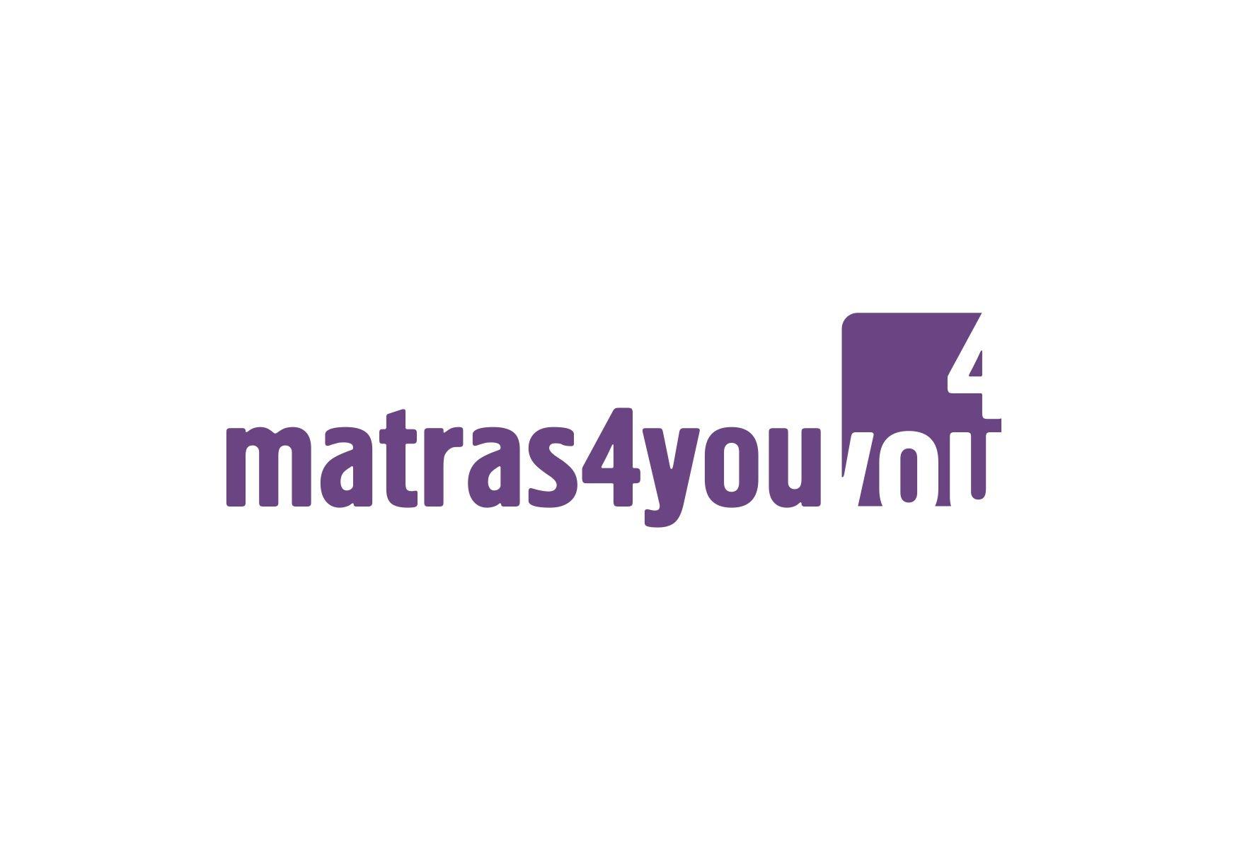 matras4u - дизайнер Bes55ter