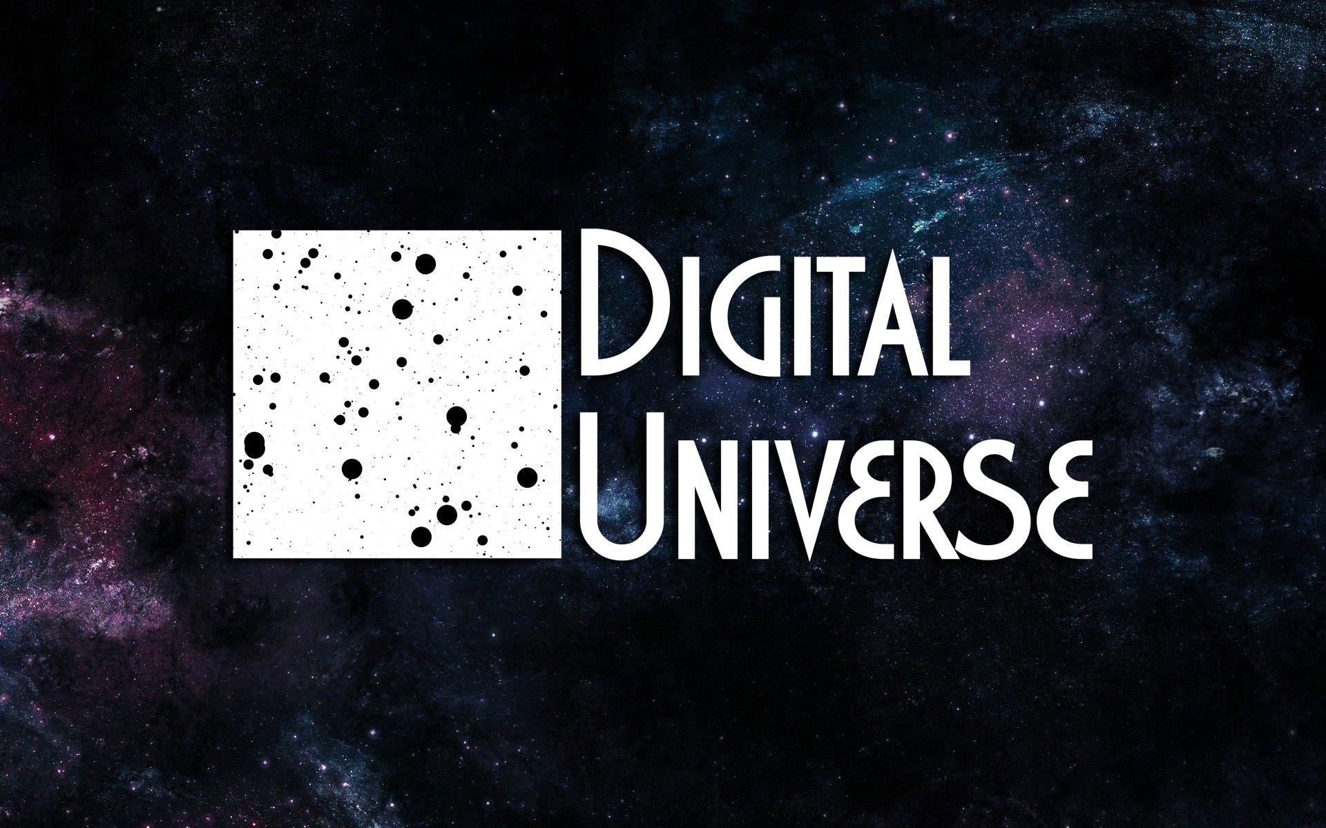 логотип для компании-разработчика ММО-игр - дизайнер toster108