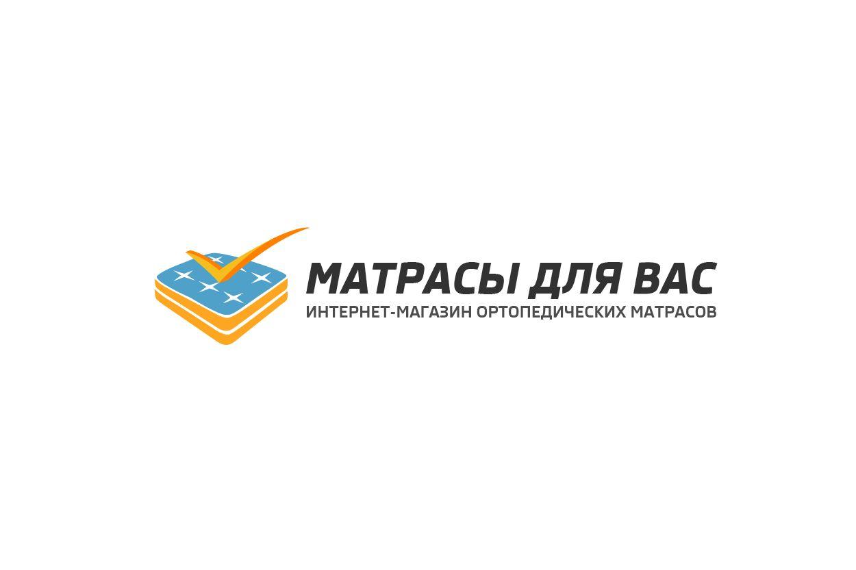 matras4u - дизайнер zet333