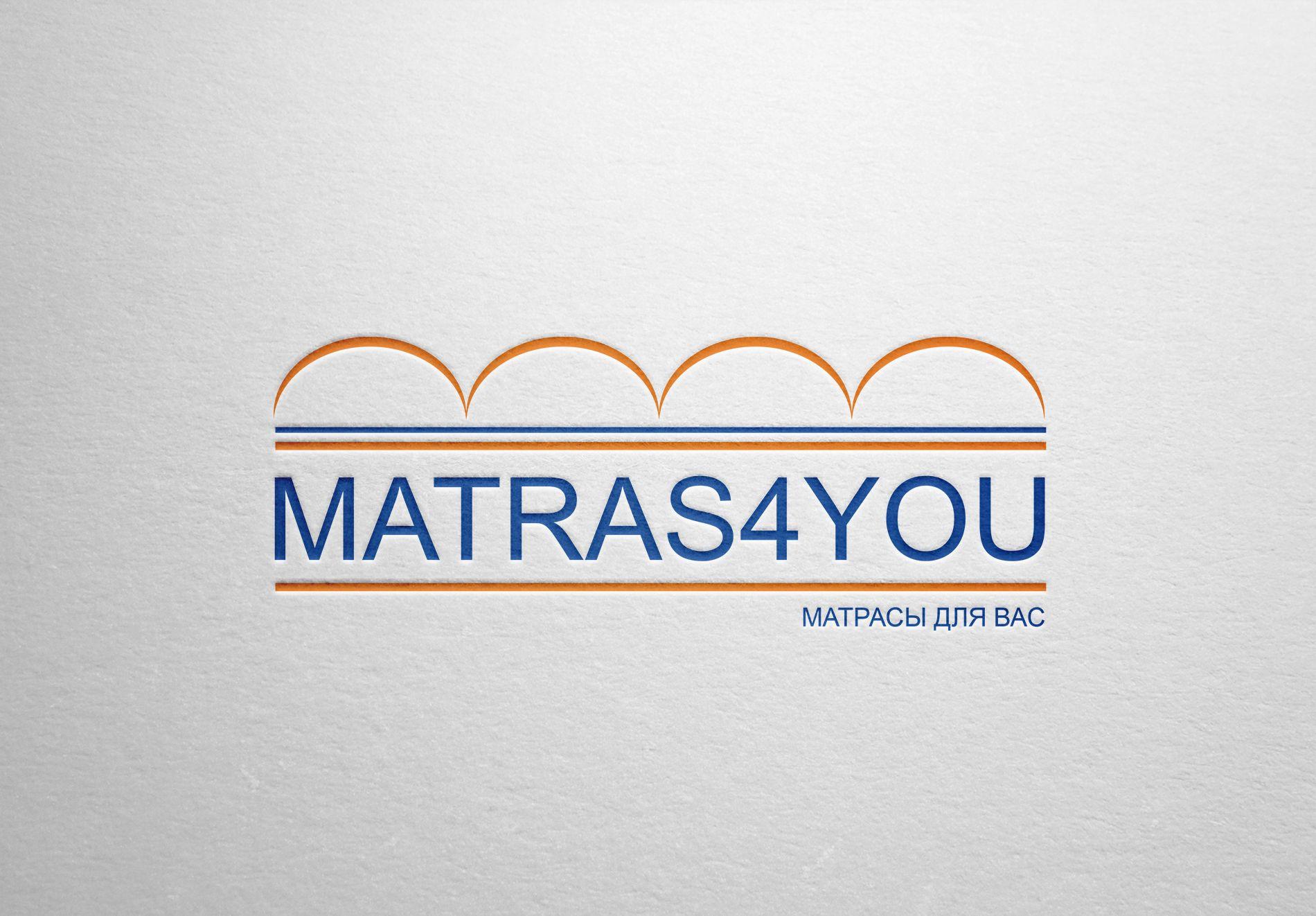 matras4u - дизайнер La_persona