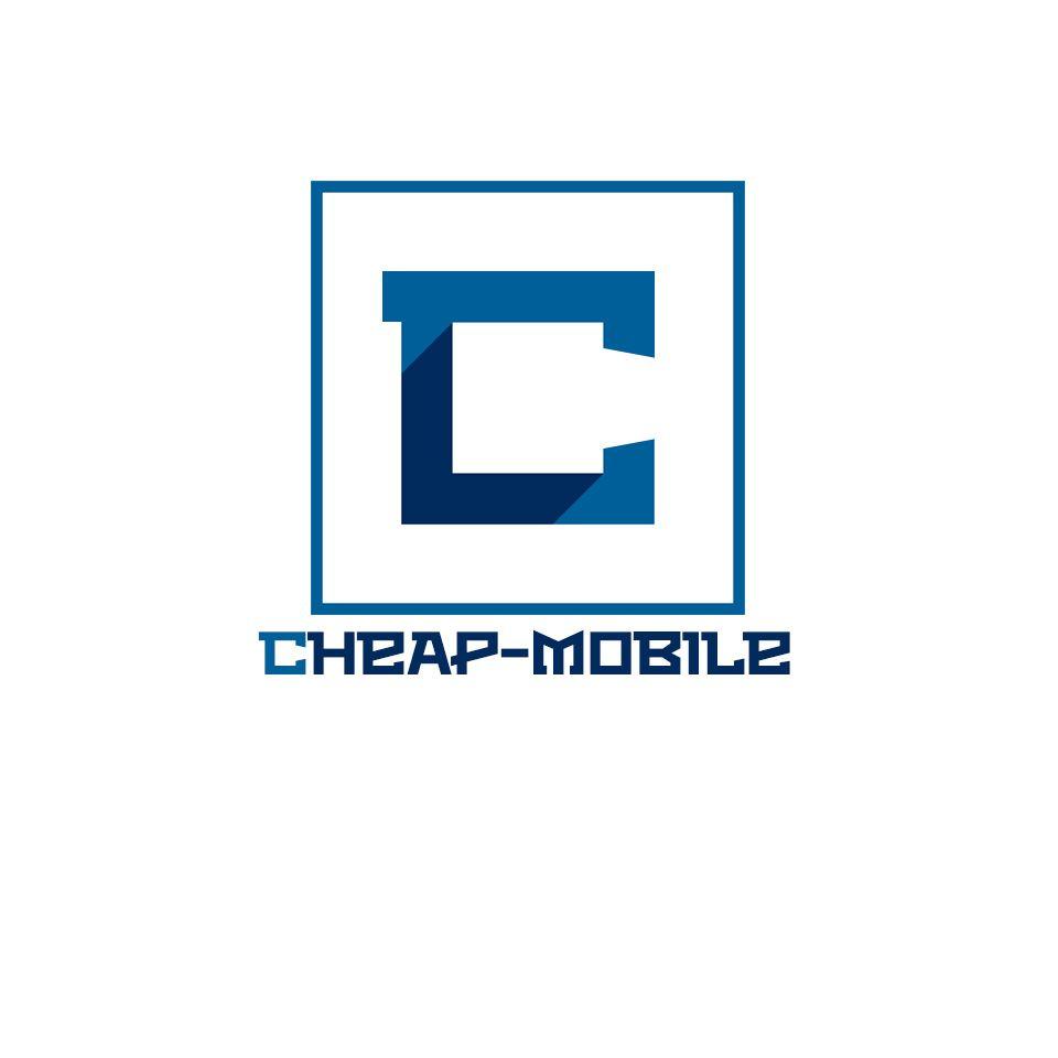 Лого и фирменный стиль для ИМ (Мобильные телефоны) - дизайнер Advokat72