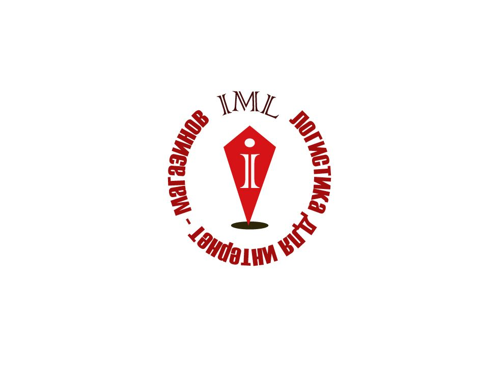 Лого для ребрендинга логистической компании - дизайнер Banzay89