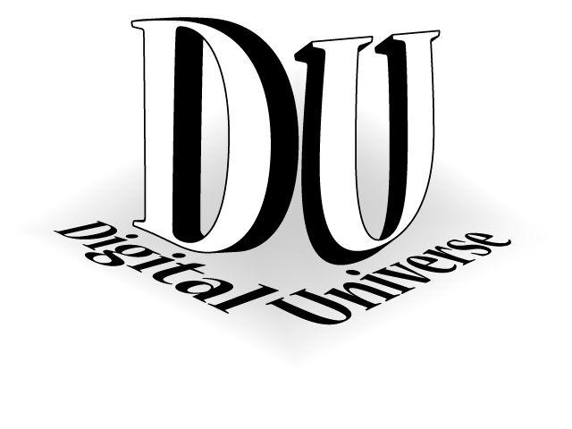 логотип для компании-разработчика ММО-игр - дизайнер Axel-Dz
