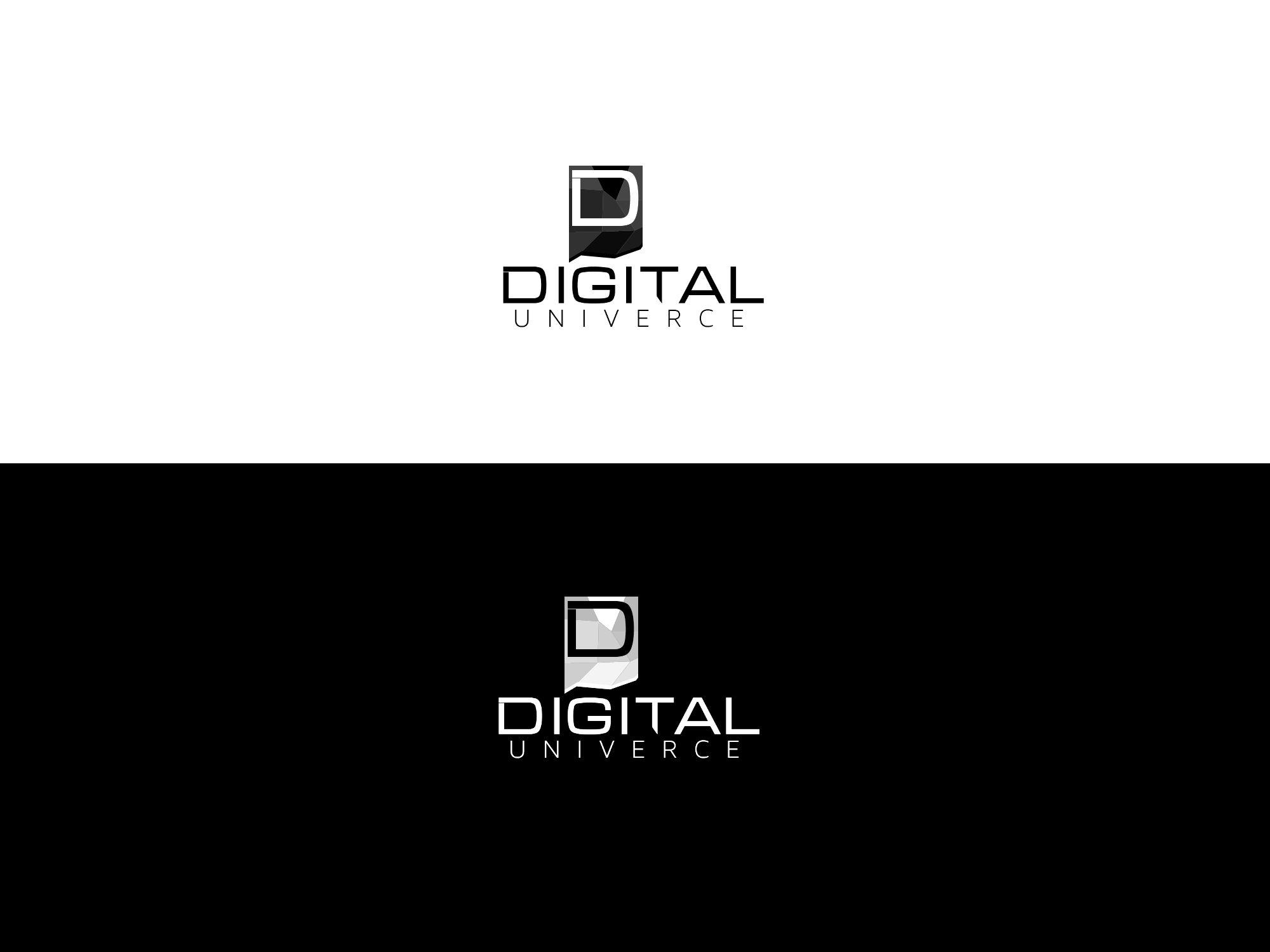 логотип для компании-разработчика ММО-игр - дизайнер GQmyteam