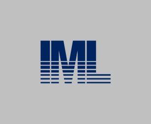Лого для ребрендинга логистической компании - дизайнер Richi656