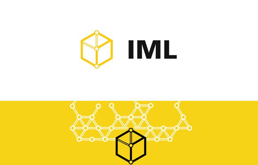 Лого для ребрендинга логистической компании - дизайнер gisig