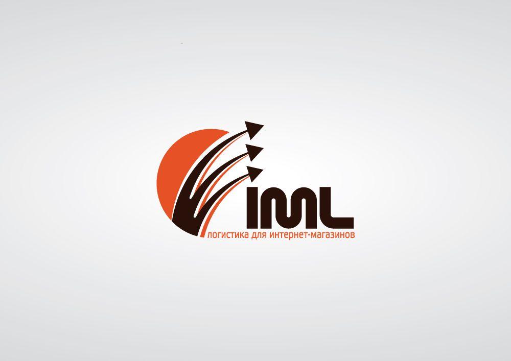 Лого для ребрендинга логистической компании - дизайнер zanru