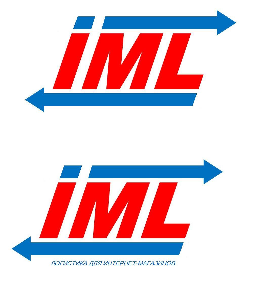 Лого для ребрендинга логистической компании - дизайнер k-hak