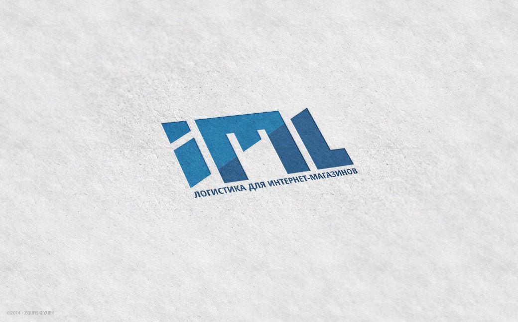 Лого для ребрендинга логистической компании - дизайнер Odinus