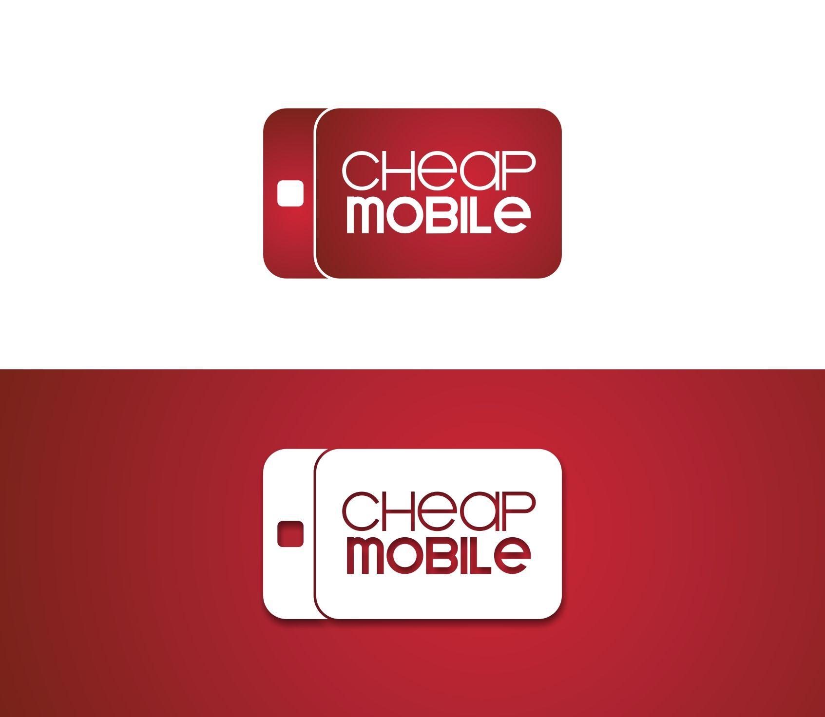 Лого и фирменный стиль для ИМ (Мобильные телефоны) - дизайнер aikam