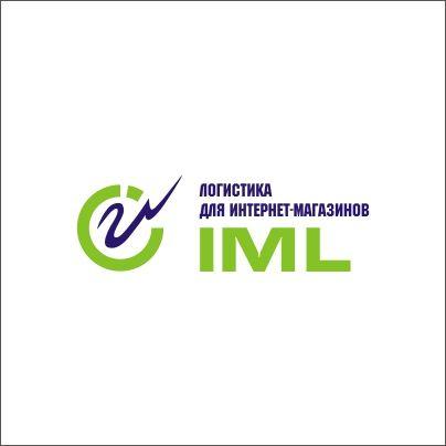 Лого для ребрендинга логистической компании - дизайнер madamdesign