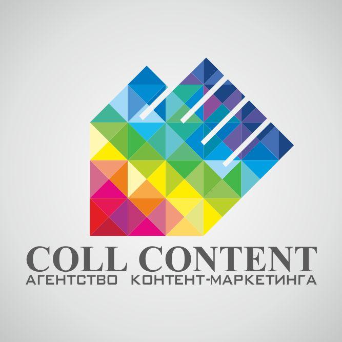 Лого для агентства Cool Content - дизайнер cfyz89