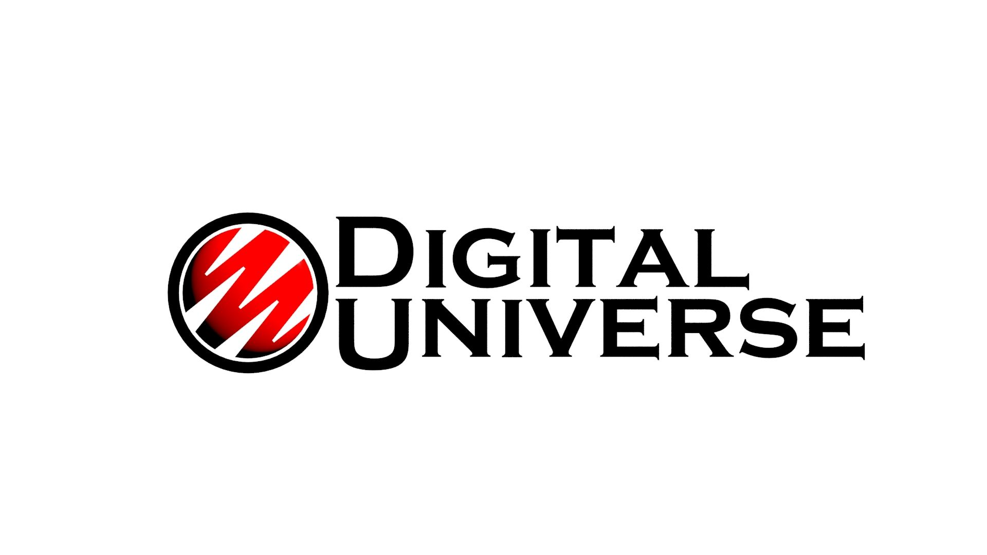 логотип для компании-разработчика ММО-игр - дизайнер Arrrriva84