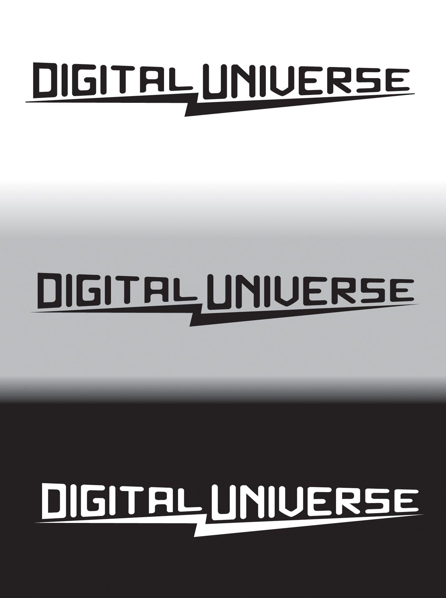 логотип для компании-разработчика ММО-игр - дизайнер R-A-M