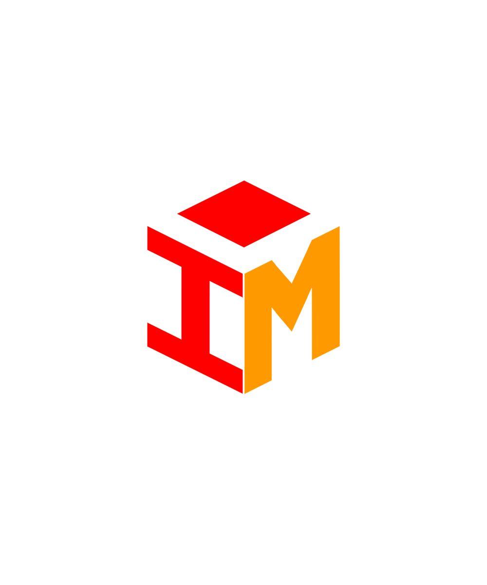 Лого для ребрендинга логистической компании - дизайнер Ekaterina_S