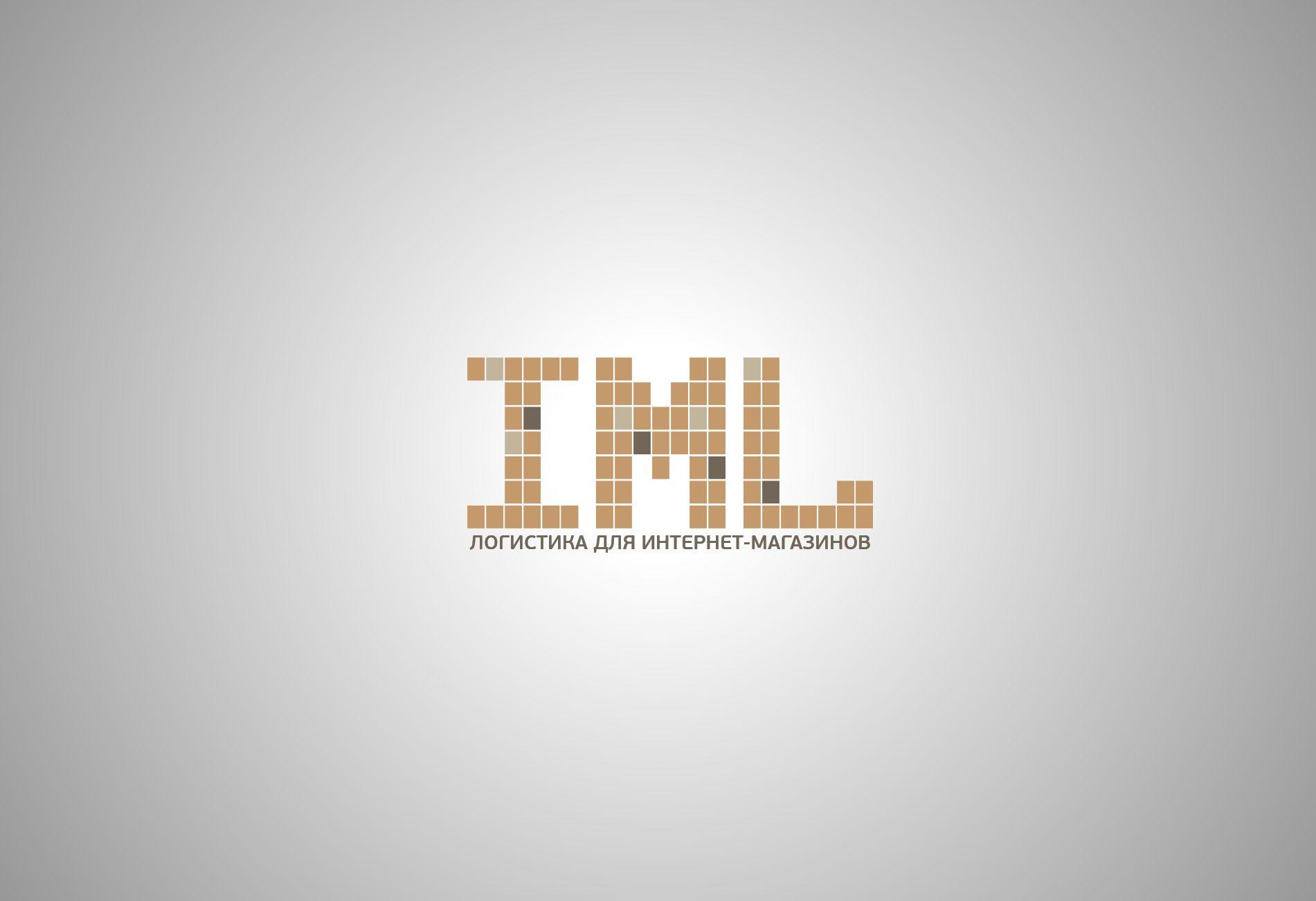 Лого для ребрендинга логистической компании - дизайнер PUPIK