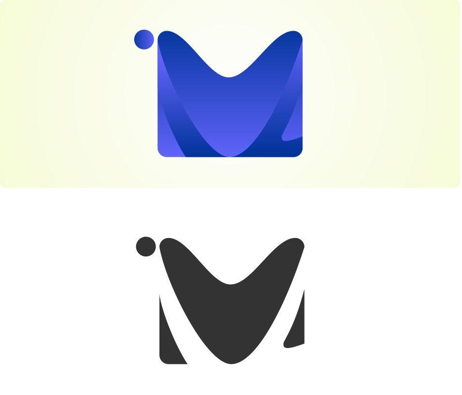 Лого для ребрендинга логистической компании - дизайнер Domtro