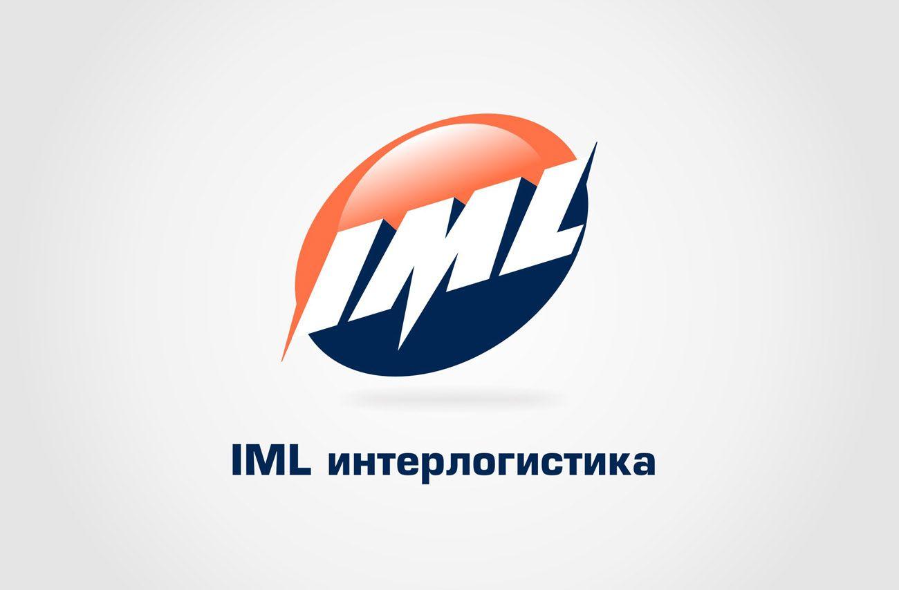 Лого для ребрендинга логистической компании - дизайнер Zheravin