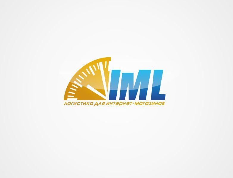 Лого для ребрендинга логистической компании - дизайнер kurgan_ok