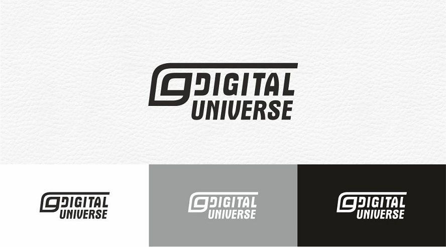логотип для компании-разработчика ММО-игр - дизайнер camelyevans