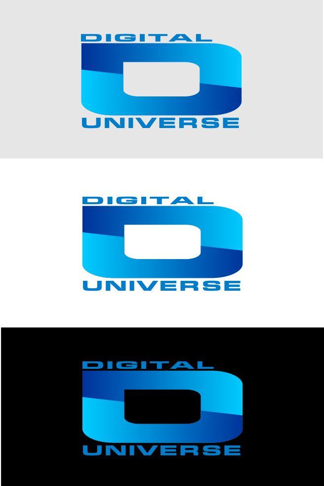логотип для компании-разработчика ММО-игр - дизайнер Domtro