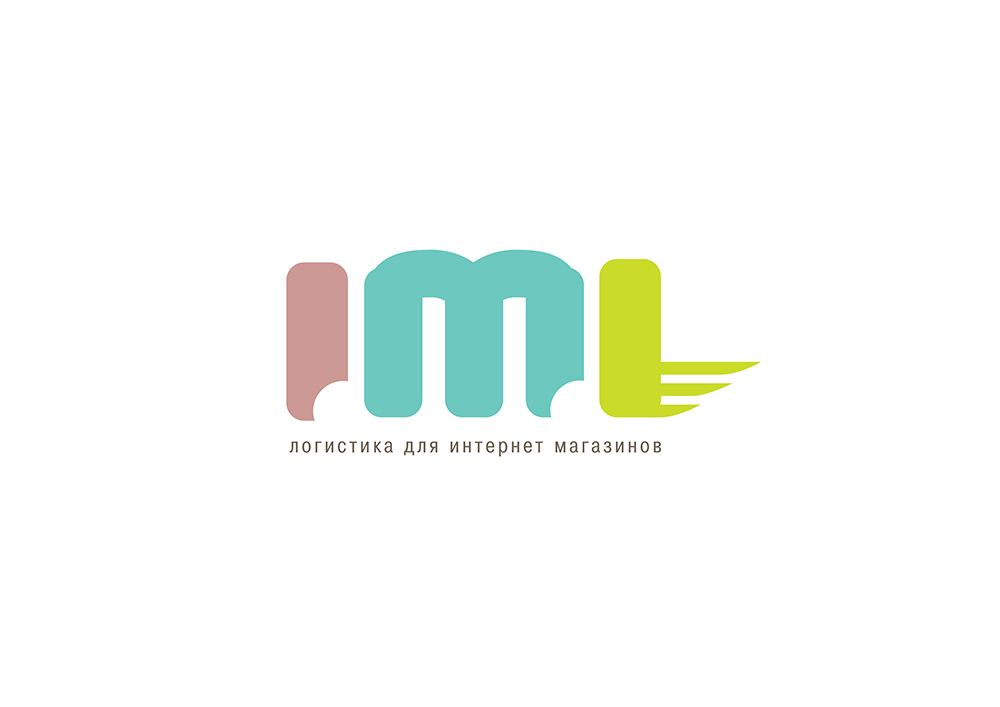 Лого для ребрендинга логистической компании - дизайнер luveya