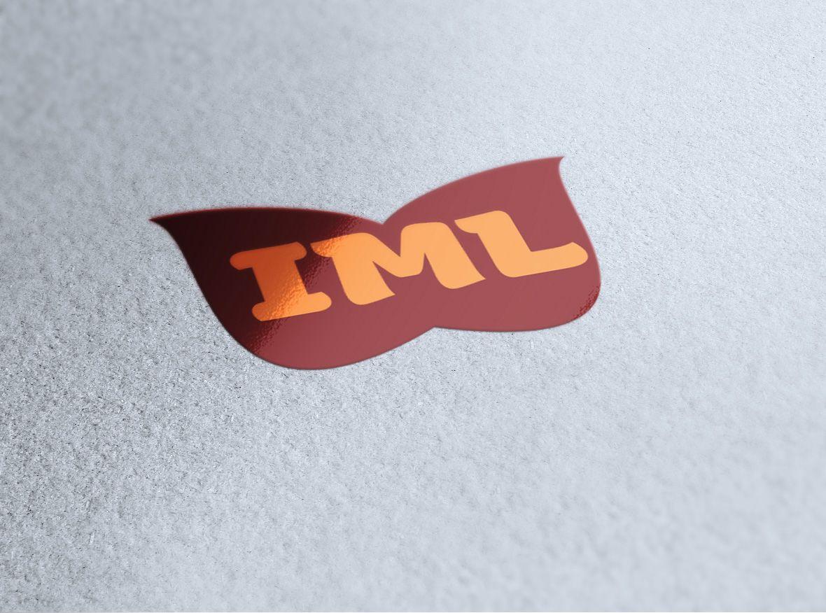 Лого для ребрендинга логистической компании - дизайнер Advokat72