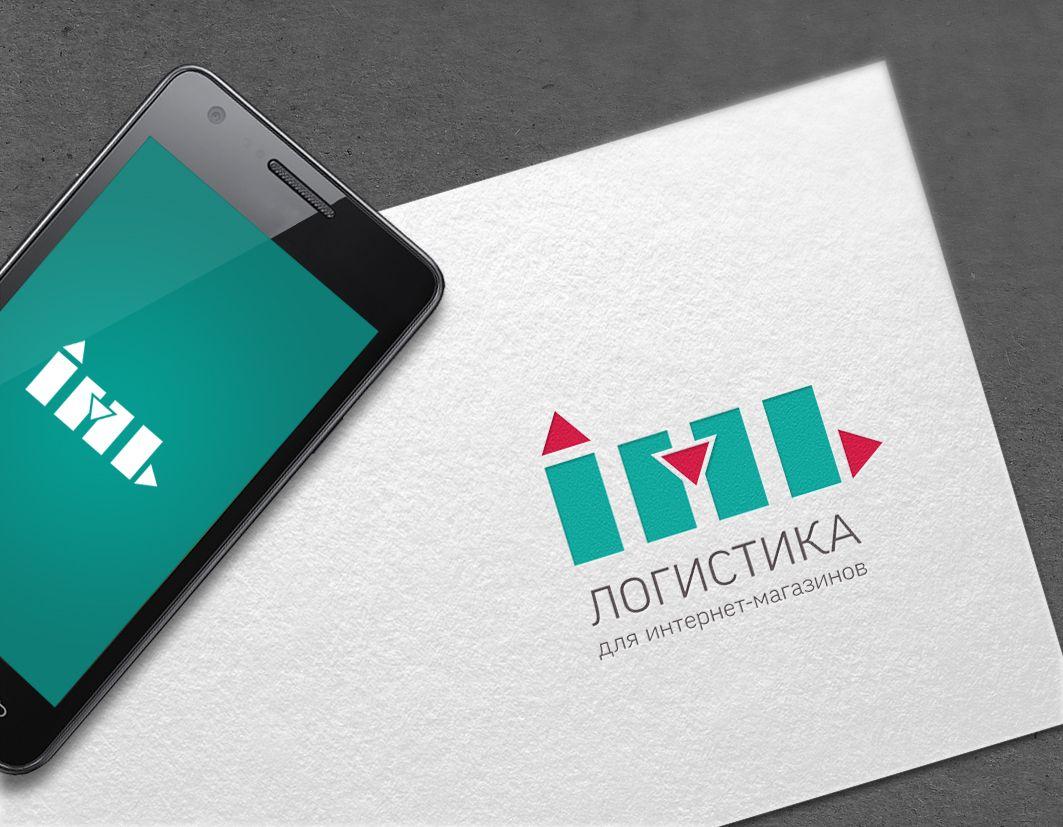 Лого для ребрендинга логистической компании - дизайнер Allepta
