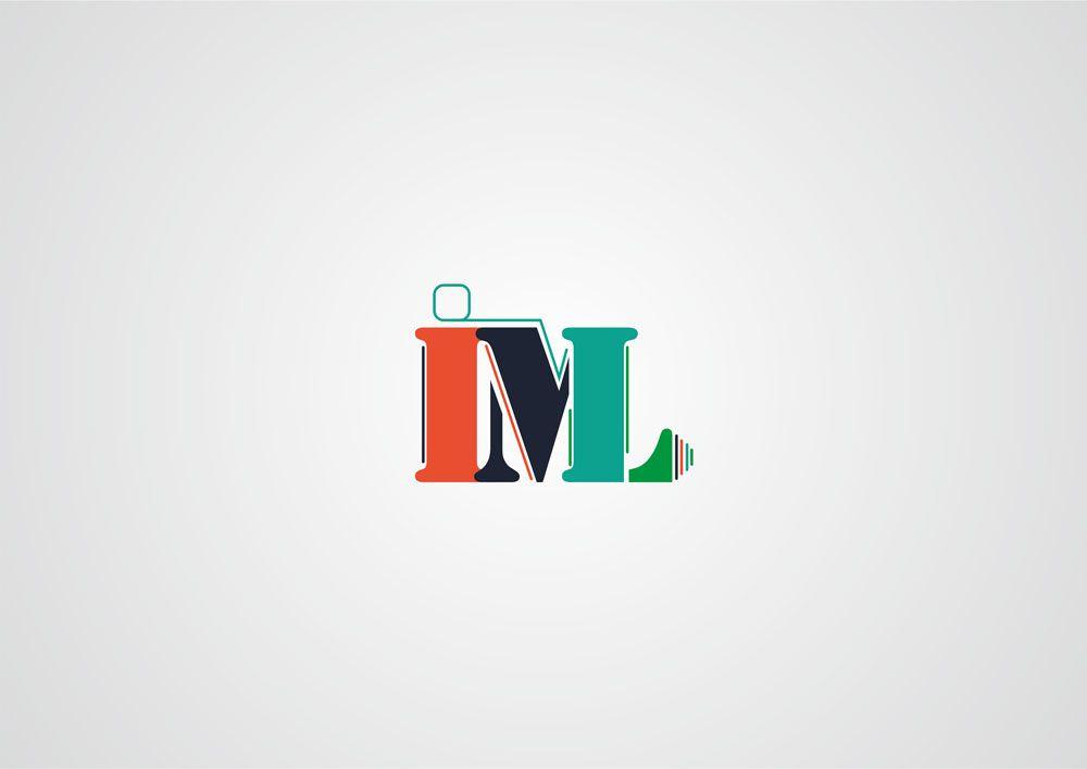 Лого для ребрендинга логистической компании - дизайнер evgeniamng